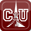 Campbellsville University - web site