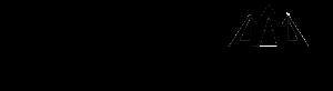 Downtown Campbellsville - text logo
