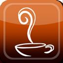 Cafe Bonin