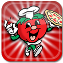 Snappy Tomato - web site